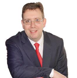 Rechtsanwalt Arbeitsrecht München Jörg Sticher 85540 Haar