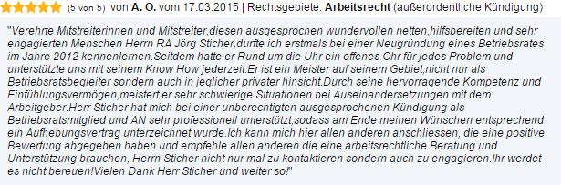 joerg_sticher_kundenmeinung_17_03_15