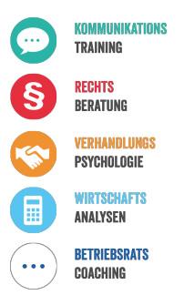 betriebsratsbegleitung_logo1