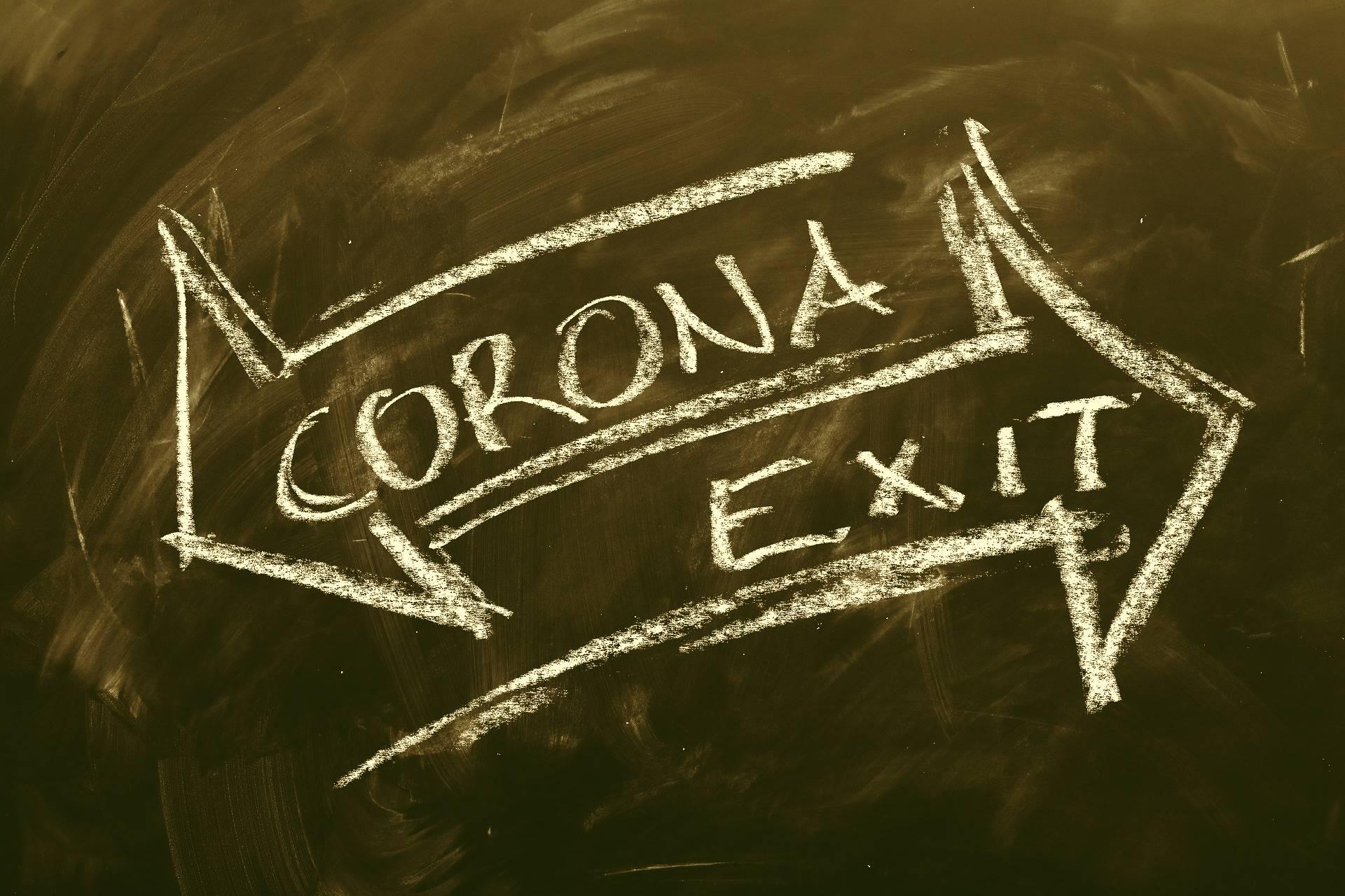 corona-krise-joerg-sticher-hilft-01